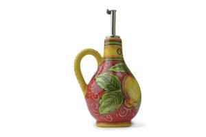 Бутылка для оливкового масла