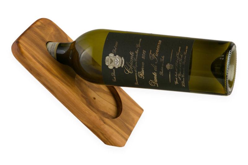 Подставка – держатель для вина