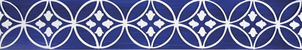 Fuenti 10×60 1340 Blu
