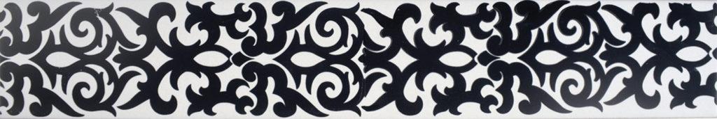 Dragonea 10×60 1348 Nero