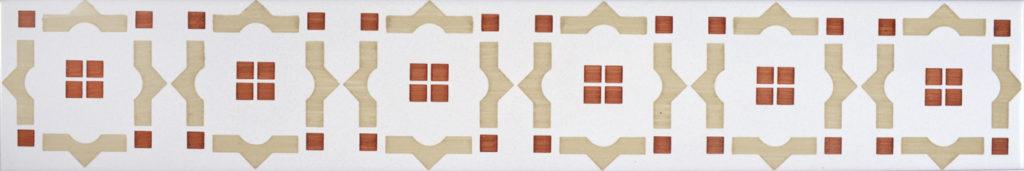 Castiglione 10×60 54M Biscotto/378M Sabbiolina