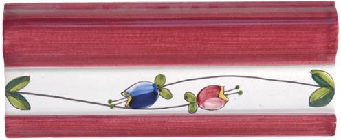 tulipanobordo