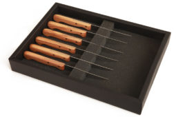 Набор ножей для стейка